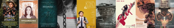 Cinemalaya Posters 00