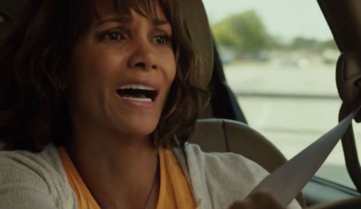 HALLE-BERRY-kidnap-2
