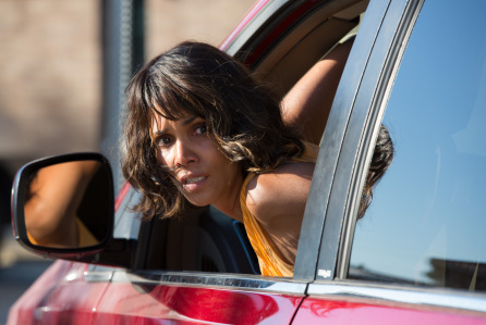 "M10 Halle Berry stars in Relativity Studios' ""Kidnap""..Copyright (c) 2015 Kidnap Holdings, LLC. .Photo: Peter Iovino."