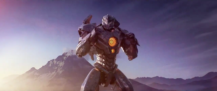 pacific-rim-uprising-gipsy-danger