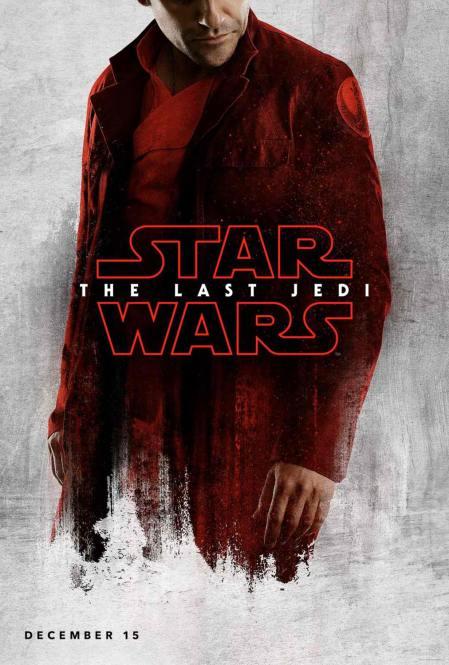 star_wars_the_last_jedi_ver8_xlg
