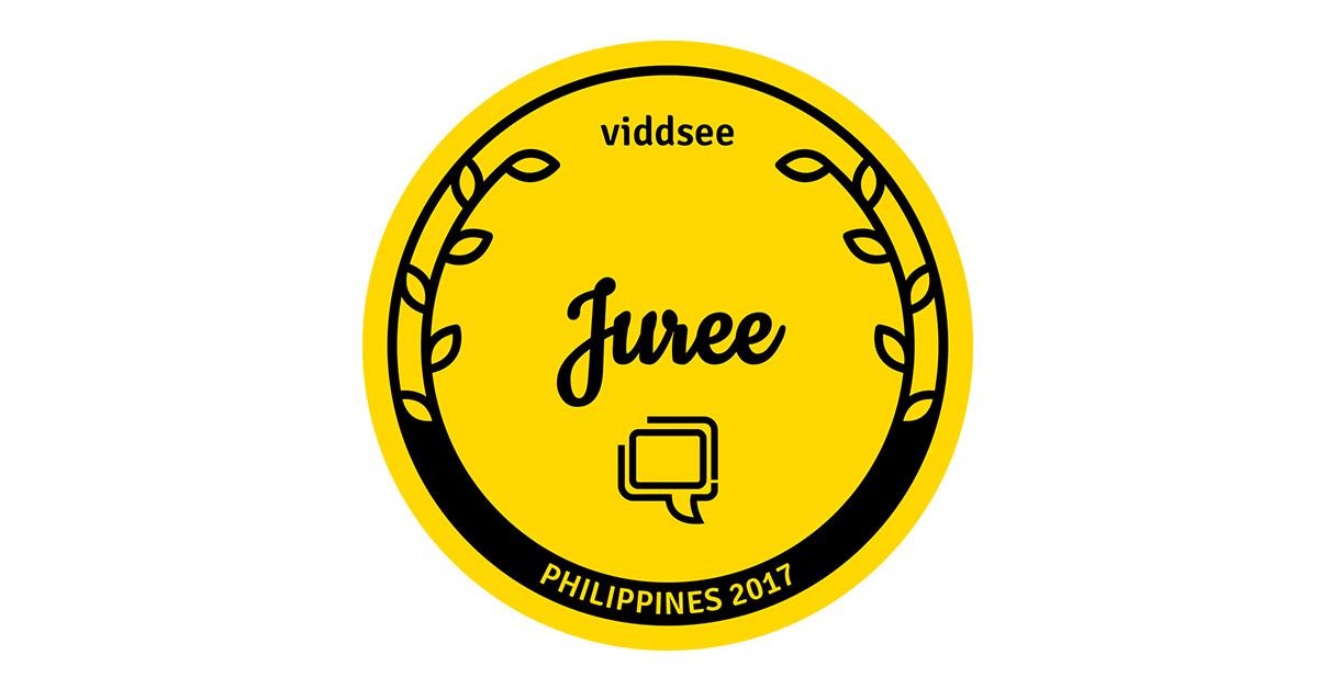 Viddsee logo