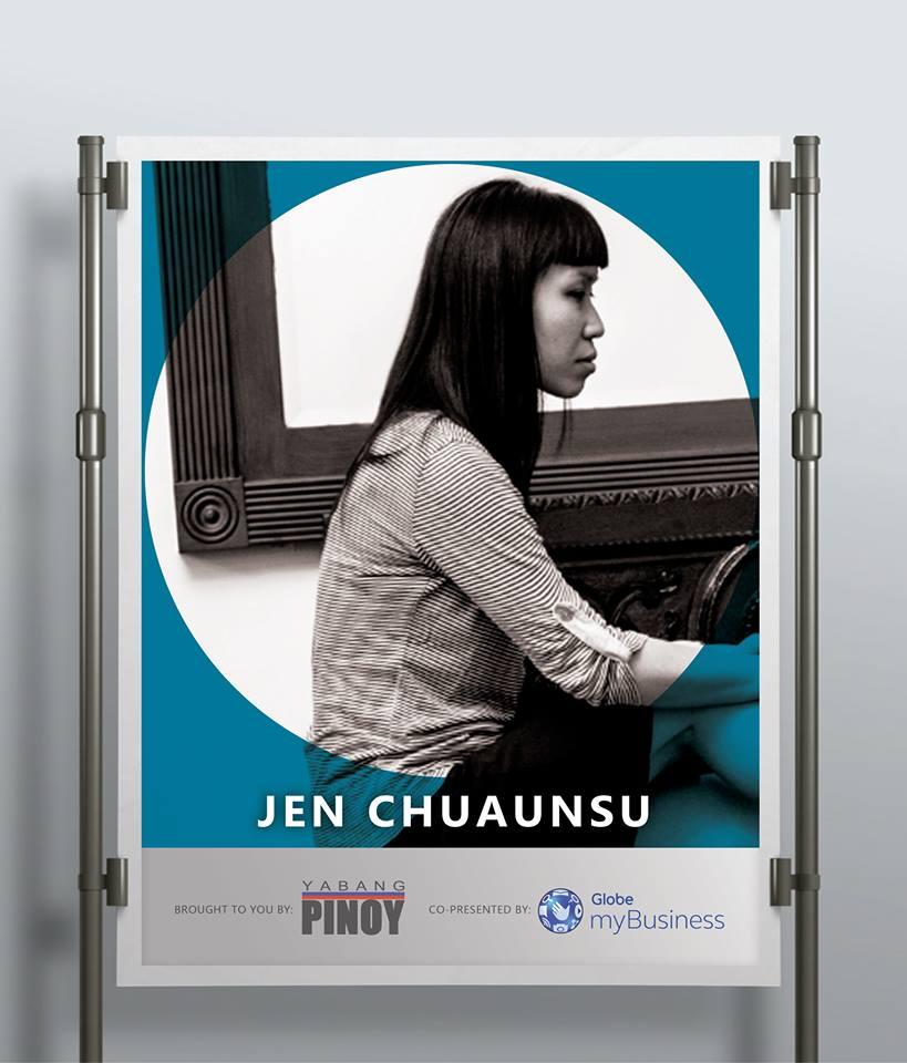 Jen Chuaunsu