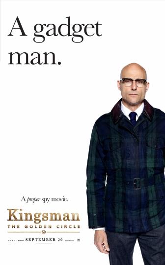KingsmanTGC_Merlin