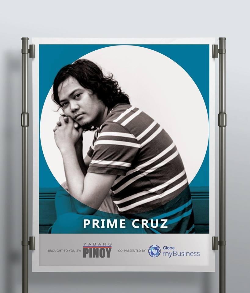 Prime Cruz