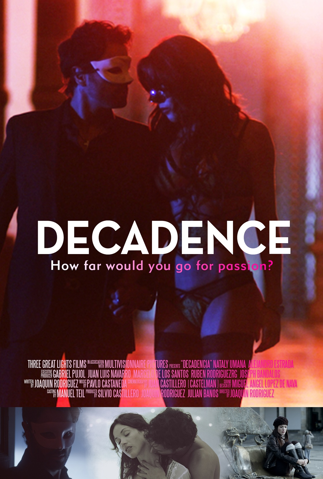 Decadence_poster