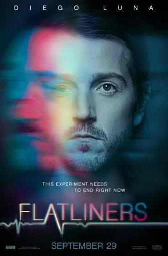 flatliners_ver5