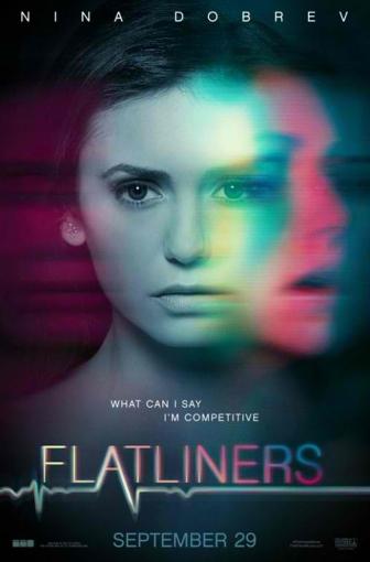 flatliners_ver6