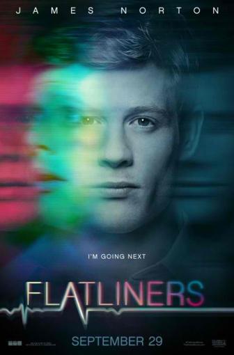 flatliners_ver7