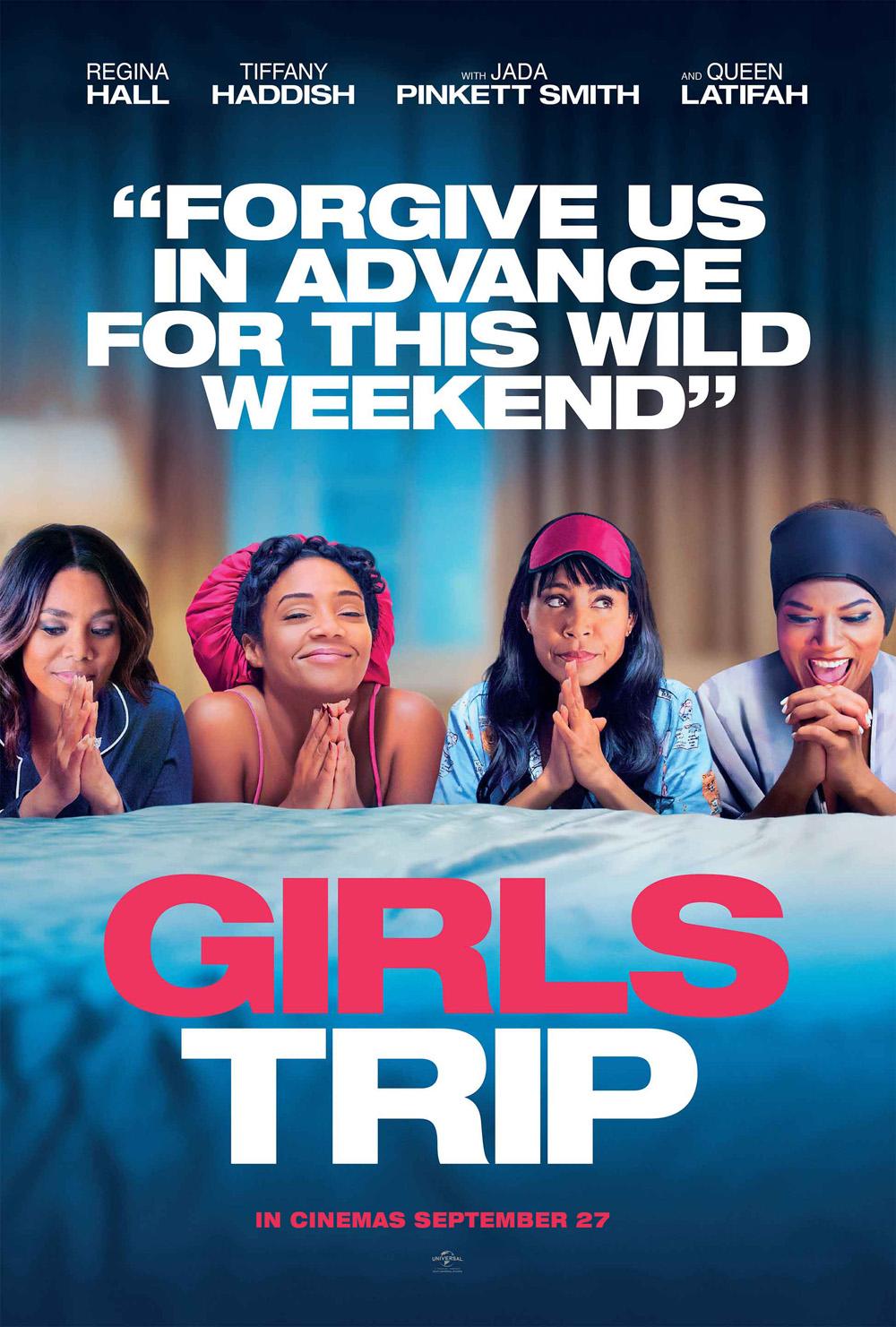 GIRLS-TRIP_ONESHEET-POSTER