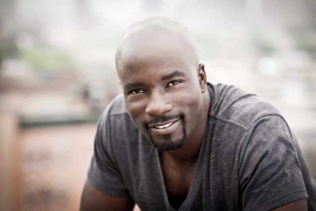 MikeColter02