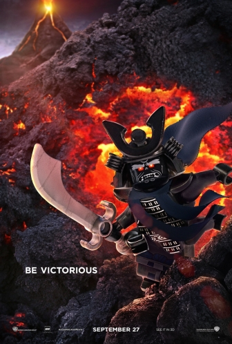 NJGO_VERT_ELEMENT_Garmadon_INTL_2764x4096_master-rev-1