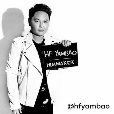 HF Yambao
