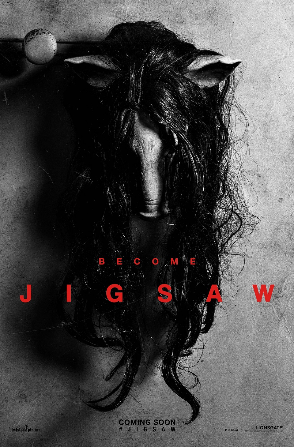 Jigsaw_Poster1_Announcement