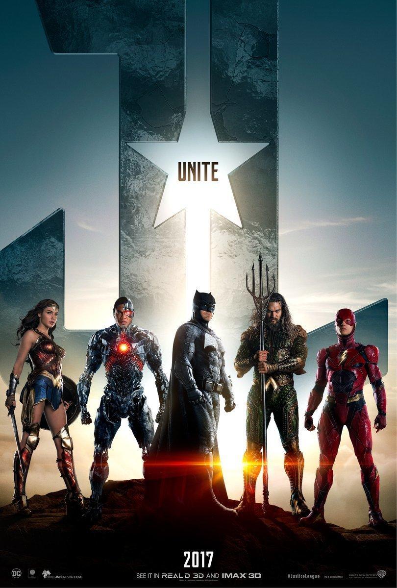 JL-Unite