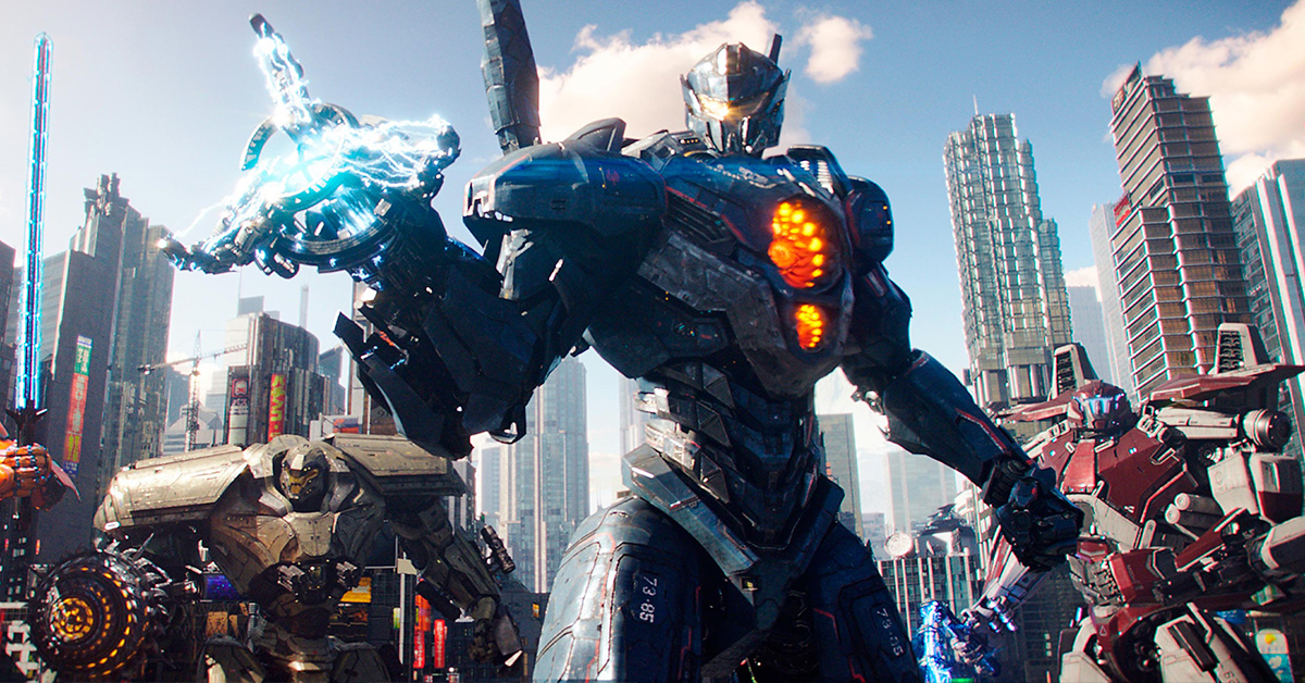 Pacific Rim Uprising 000