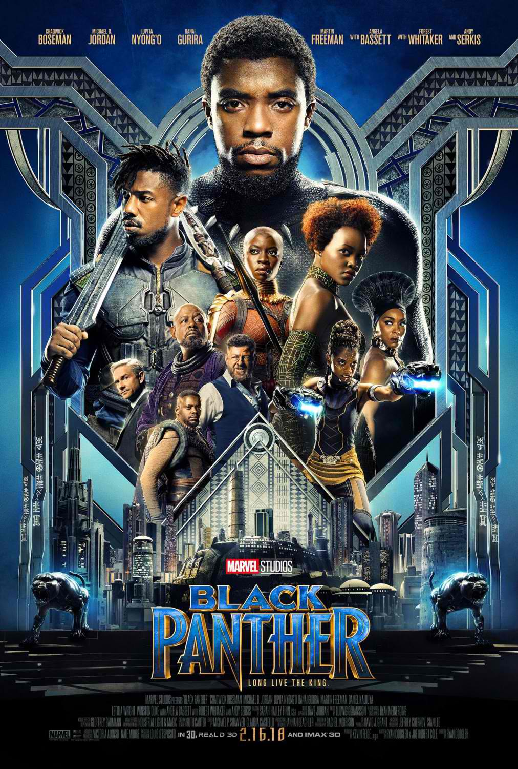 Panther-Poster2