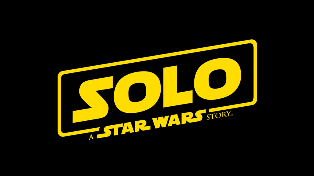 solo-a-star-wars-story-title-treatment