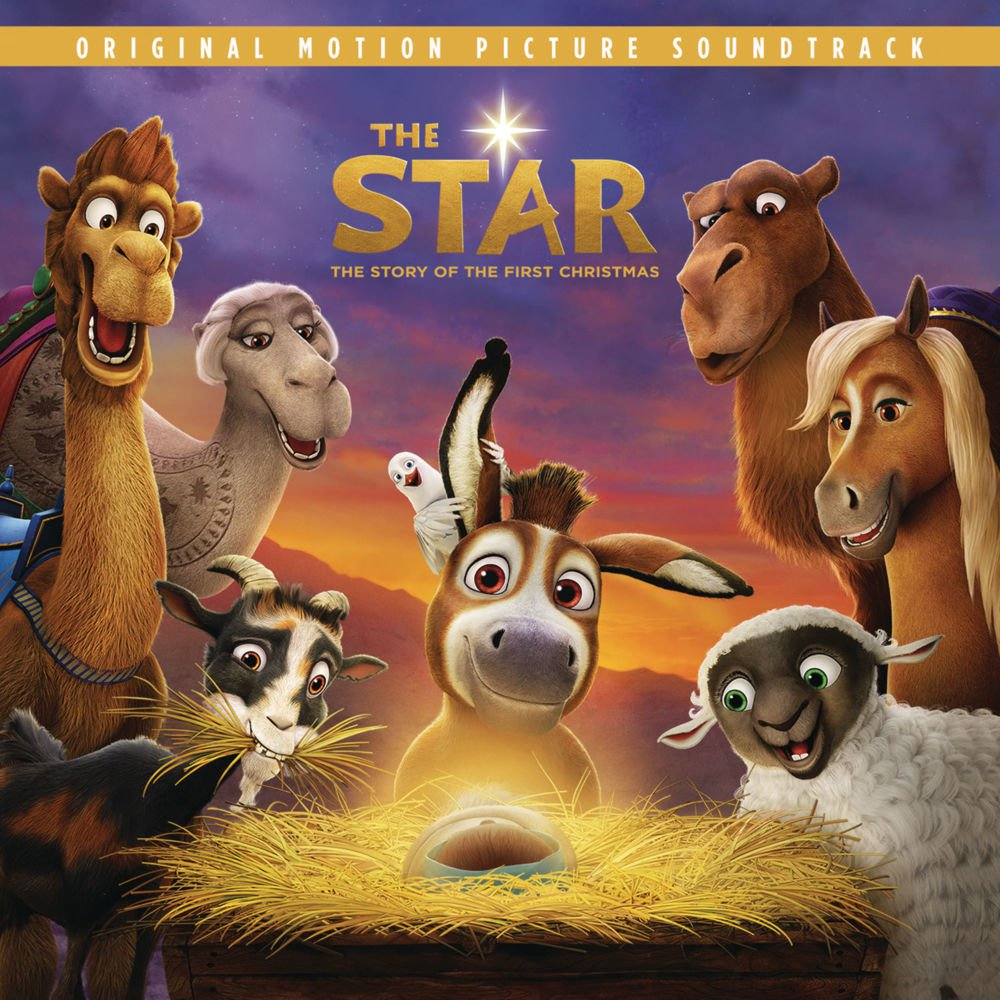 TheStar-OST