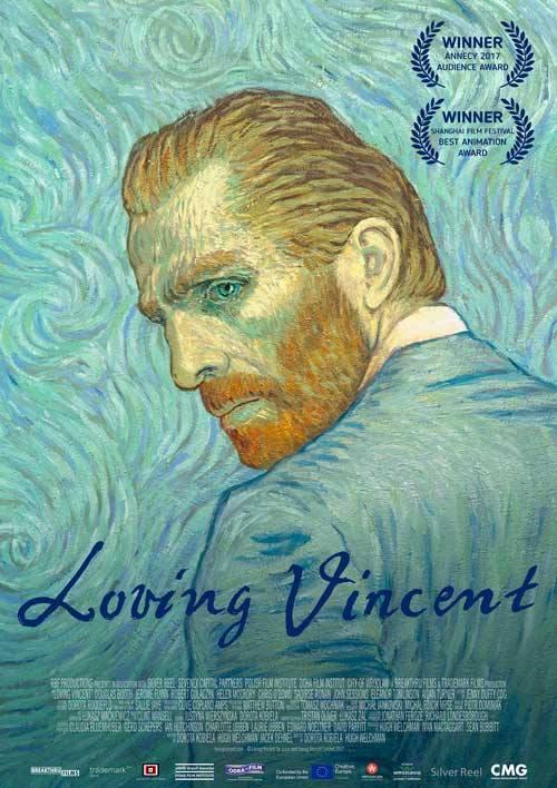 1 Loving Vincent