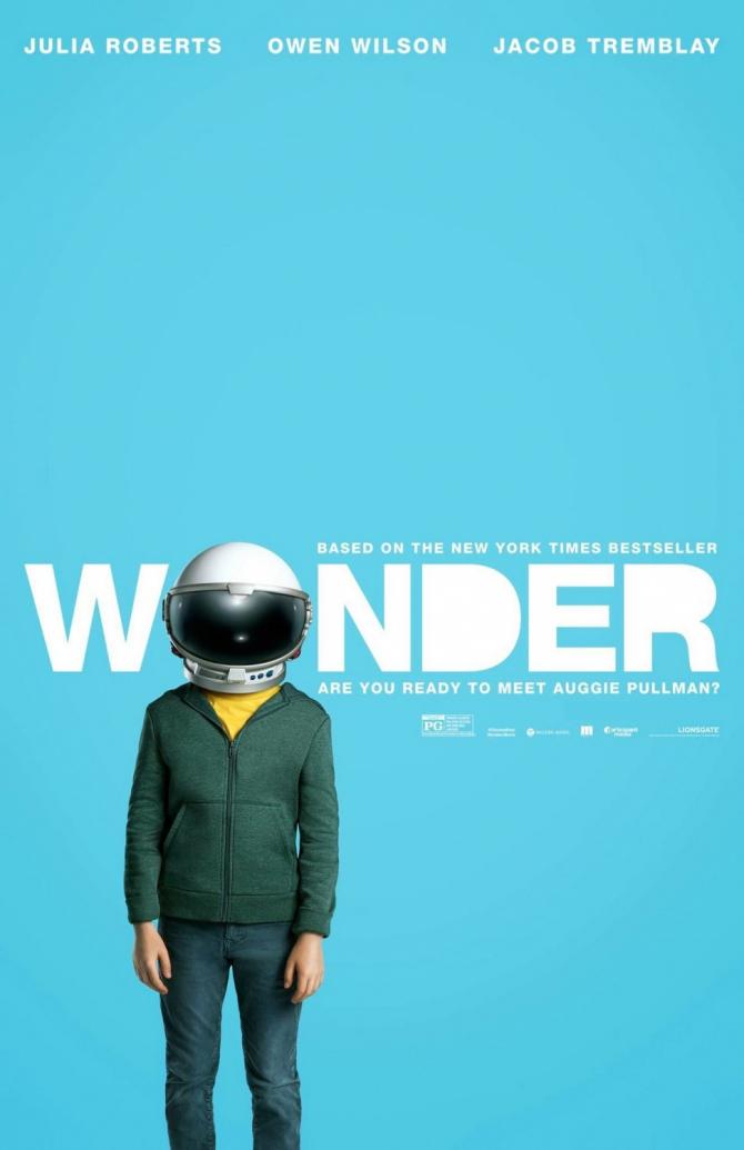 29 Wonder