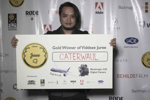 gold winner 01