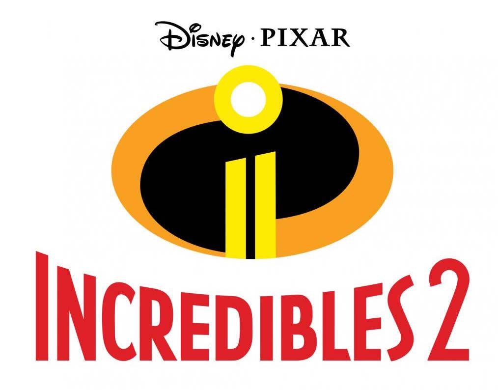 incredibles-2-logo-social