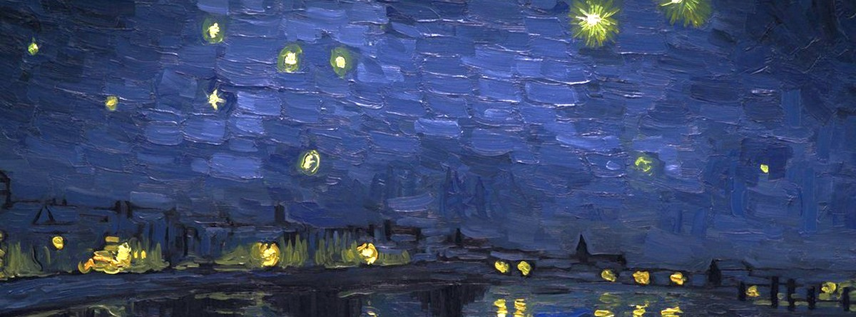 starry night_ads