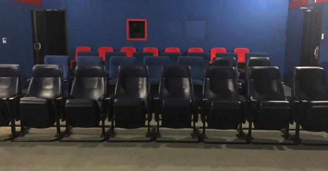 Black Maria Cinema 03
