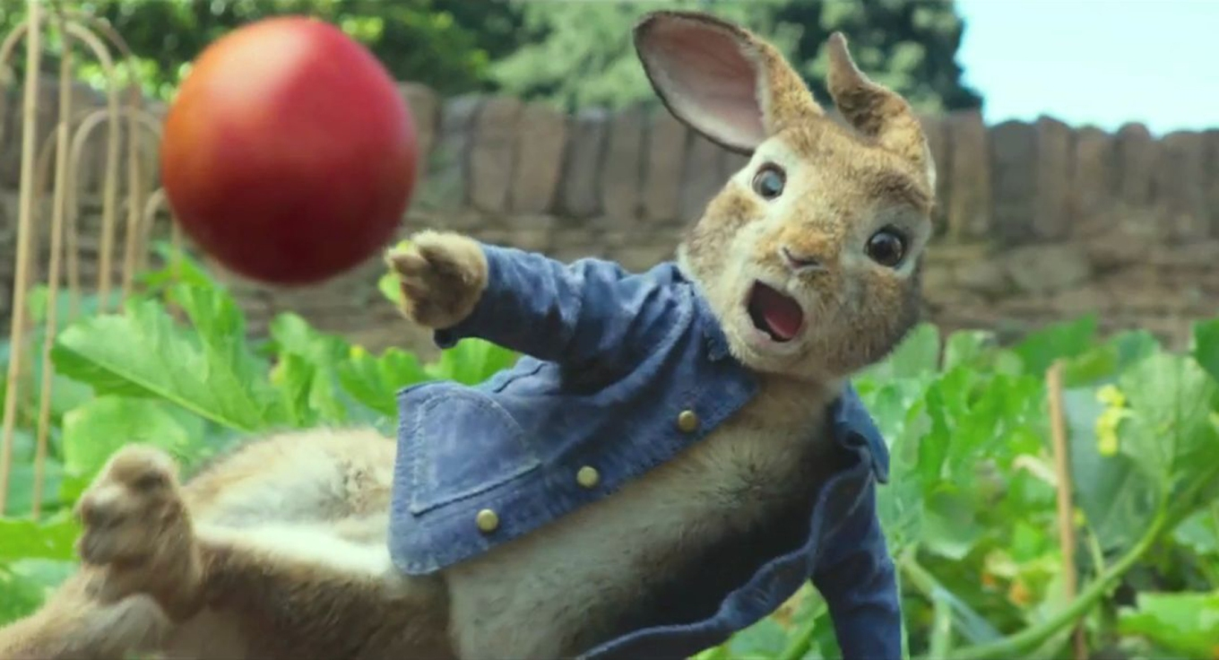 Peter-Rabbit-Trailer-1