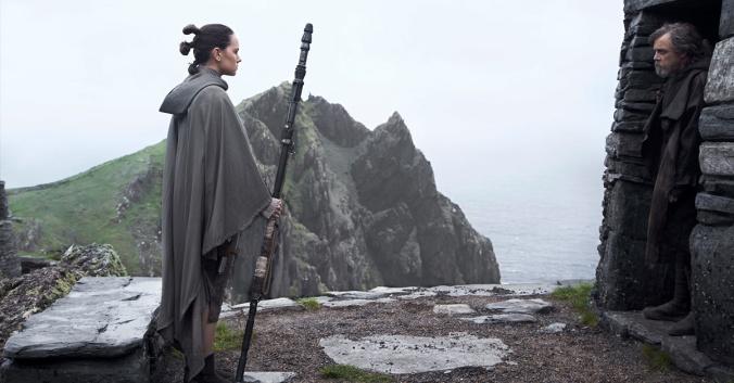 The Last Jedi 02