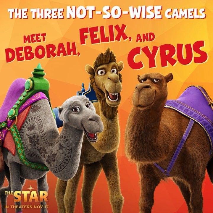 TheStar-Camels02