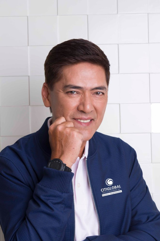 Vic Sotto photo