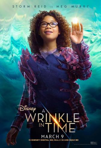 wrinkle_in_time_ver3_xlg