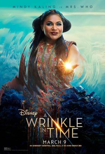 wrinkle_in_time_ver6_xlg