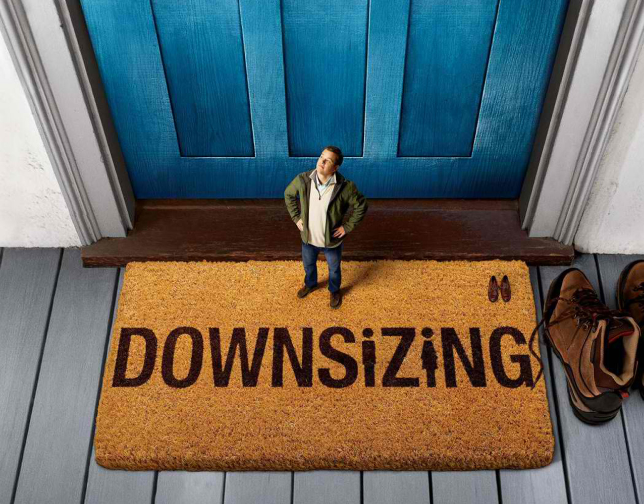 Down-02