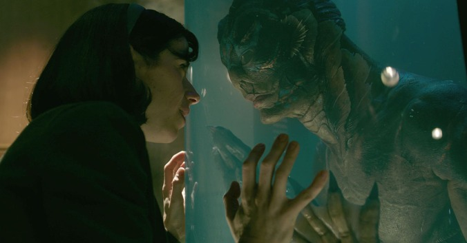 The Shape of Water 02