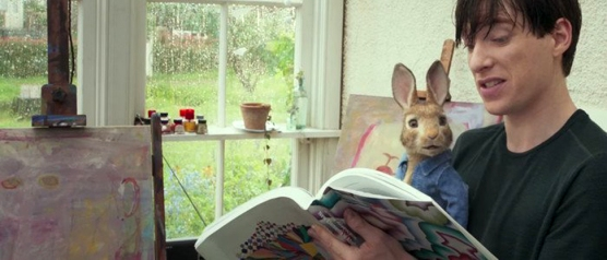 Peter-Rabbit-trailer-700x300