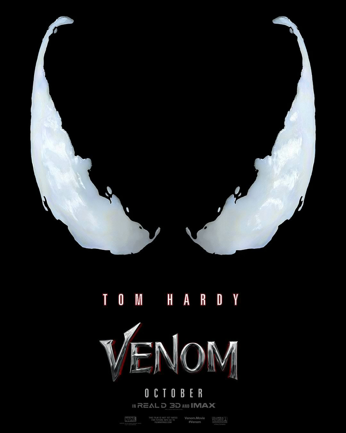 Venom-Poster1.jpg