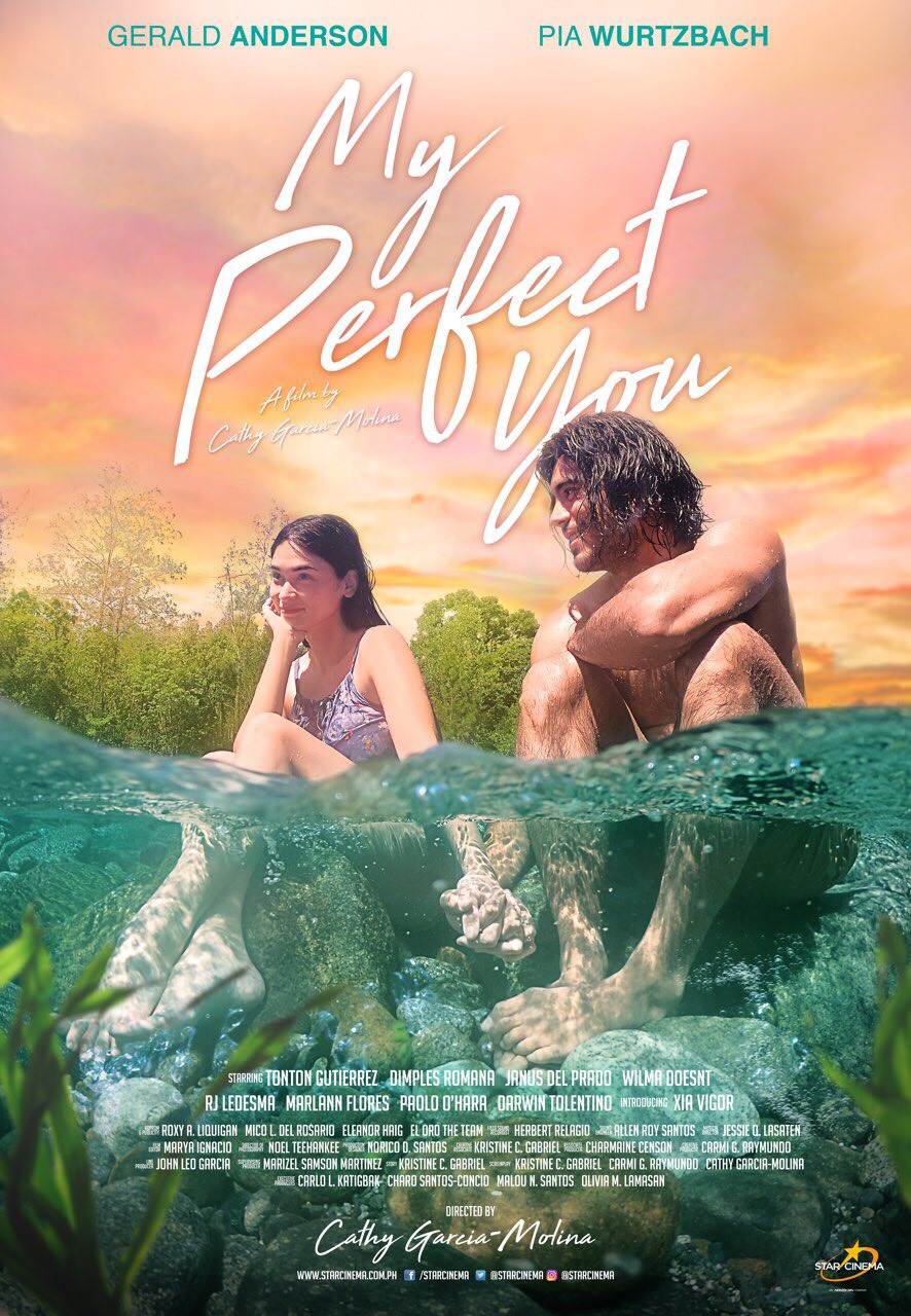 14 My Perfect You Poster (2)
