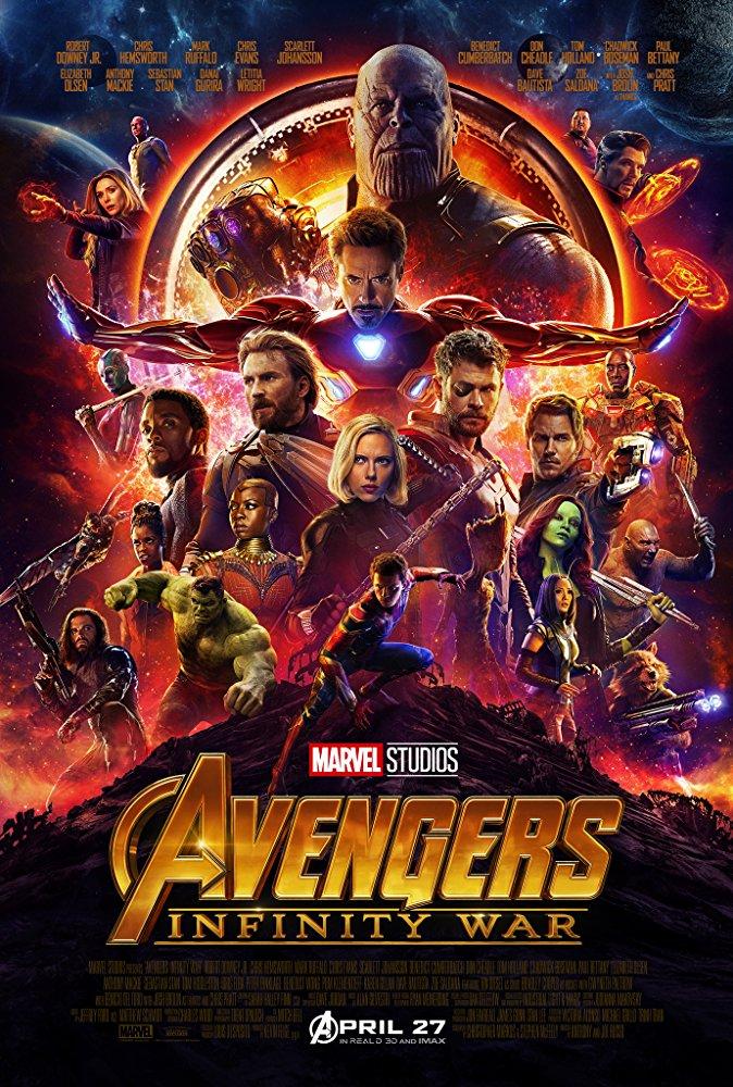 25 Avengers Infinity War.jpg
