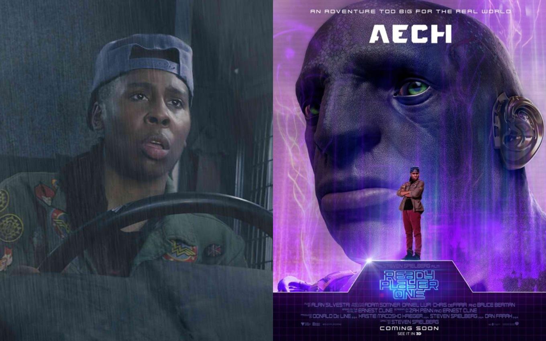 Aech_LenaWaithe