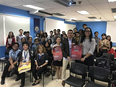 Asia Pacific College3