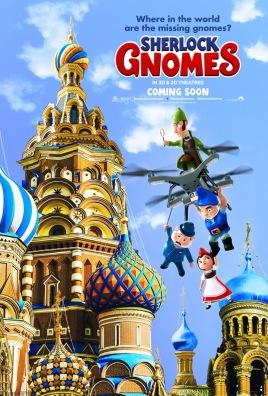 SG_Online_Intl_Russia
