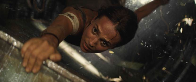 tomb-raider-2018-alicia-vikander