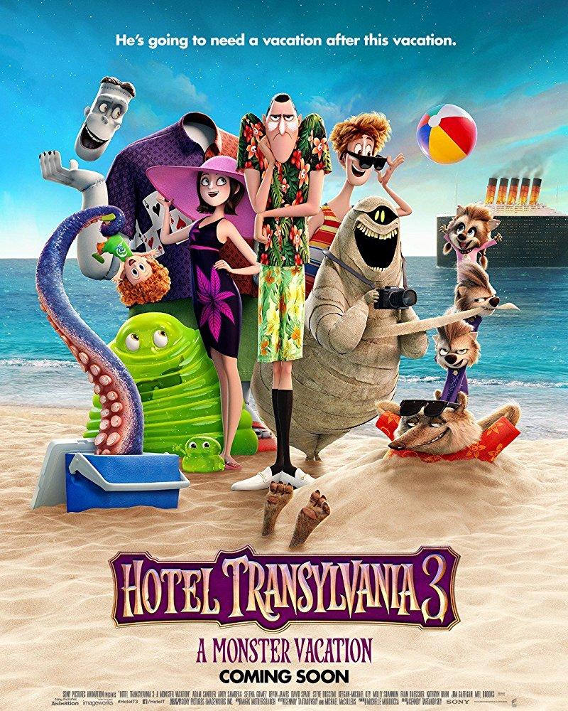 29 Hotel Transylvania 3.jpg