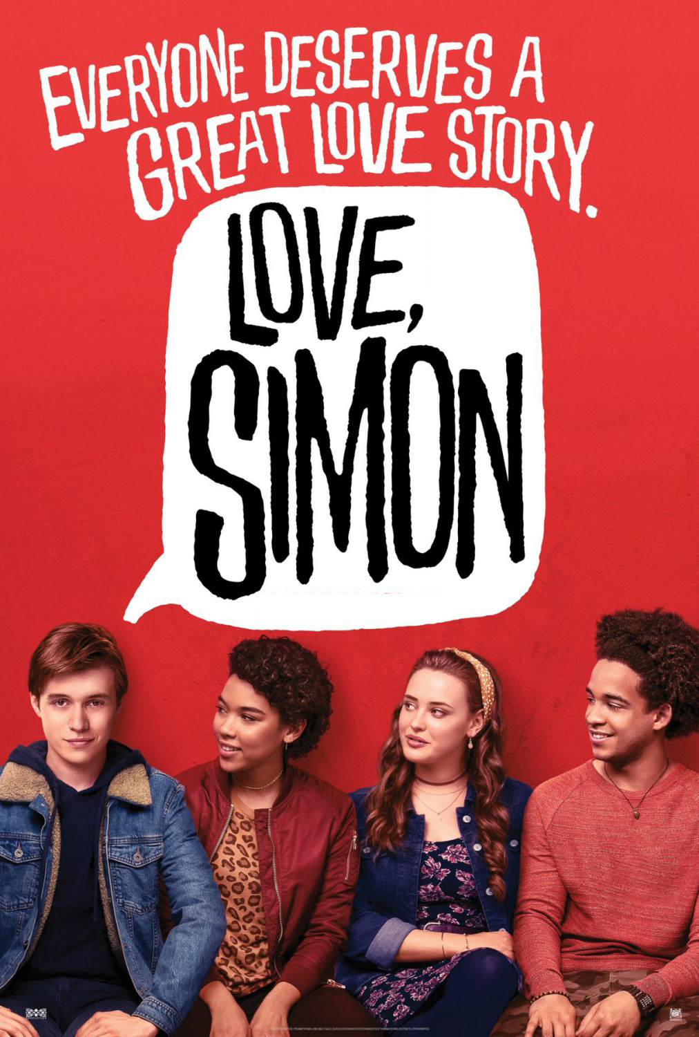 9 Love Simon.jpg