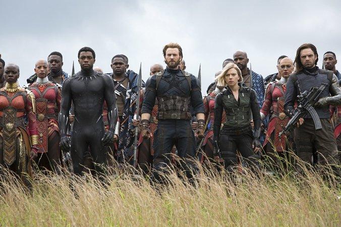 Avengers Infinity War 03