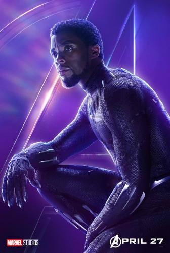 avengers_infinity_war_black-panther