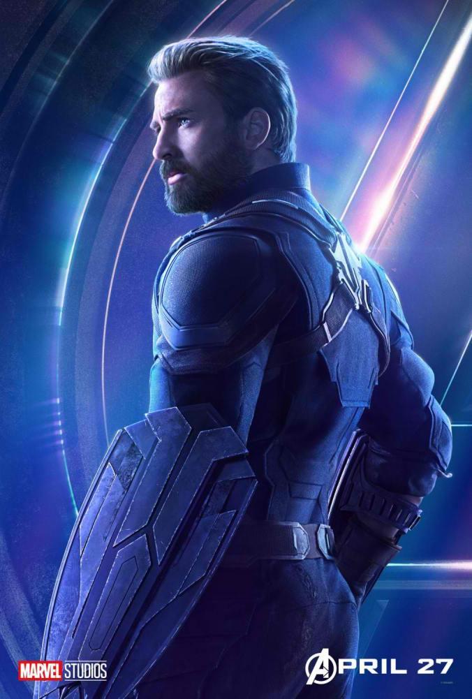 avengers_infinity_war_captain-america